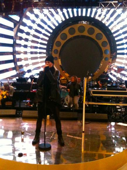 Skærmbillede 2011-11-16 kl. 23.16.48